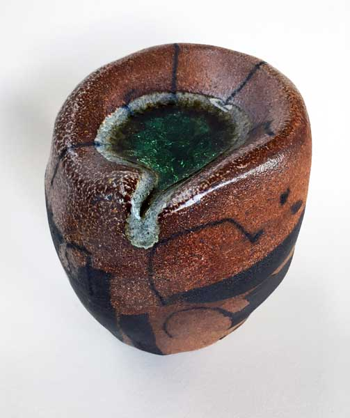 Michelle Goodman Ceramics and Mixed Media