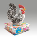 Party Animal Chicken Box